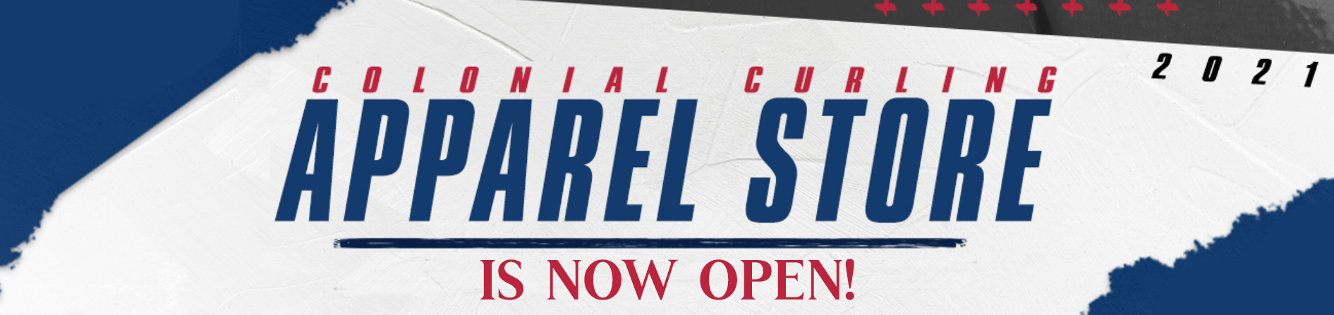 apparel_store_banner-new3