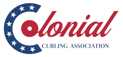 Colonial Curling Association